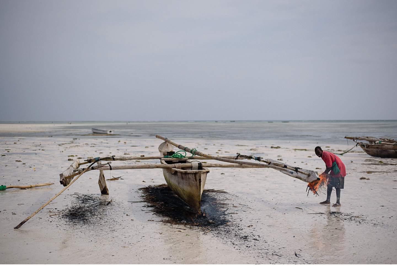 Zanzibar - Tropisches Paradies im indischen Ozean von Tanzania - Geschichten von unterwegs-99
