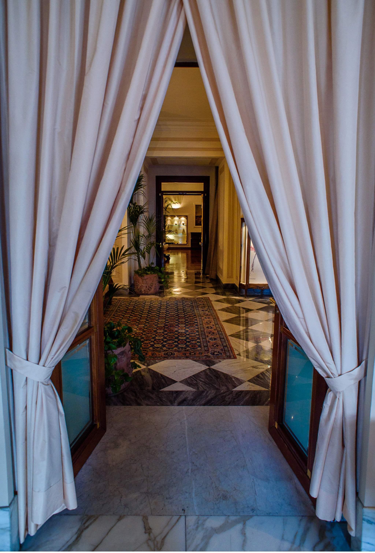 Hotel Vesuvio Napoli - copyright Daniel Kempf-Seifried-48