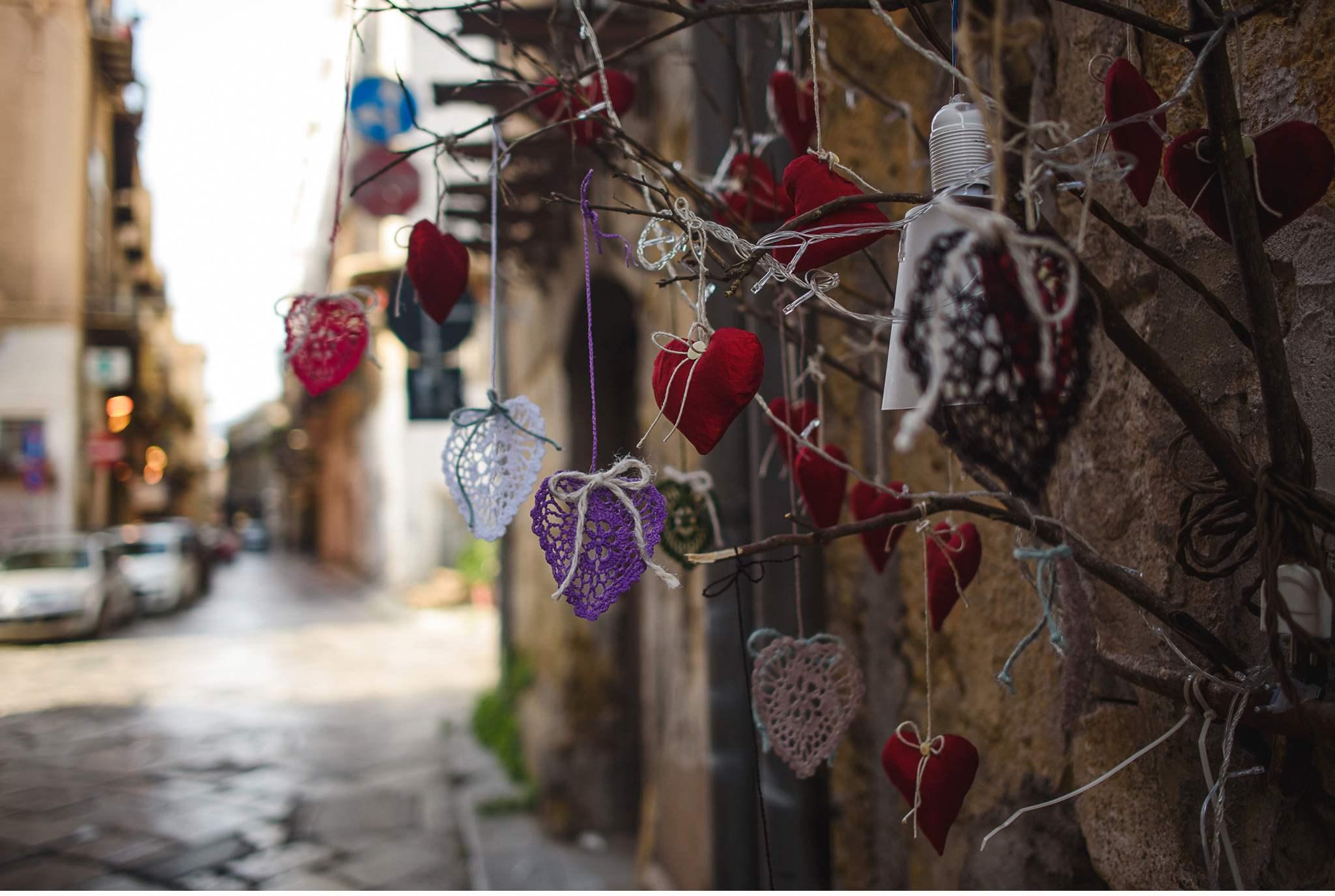 Palermo - visit Palermo - Italien - By Daniel Kempf-Seifried - Geschichten von unterwegs-107