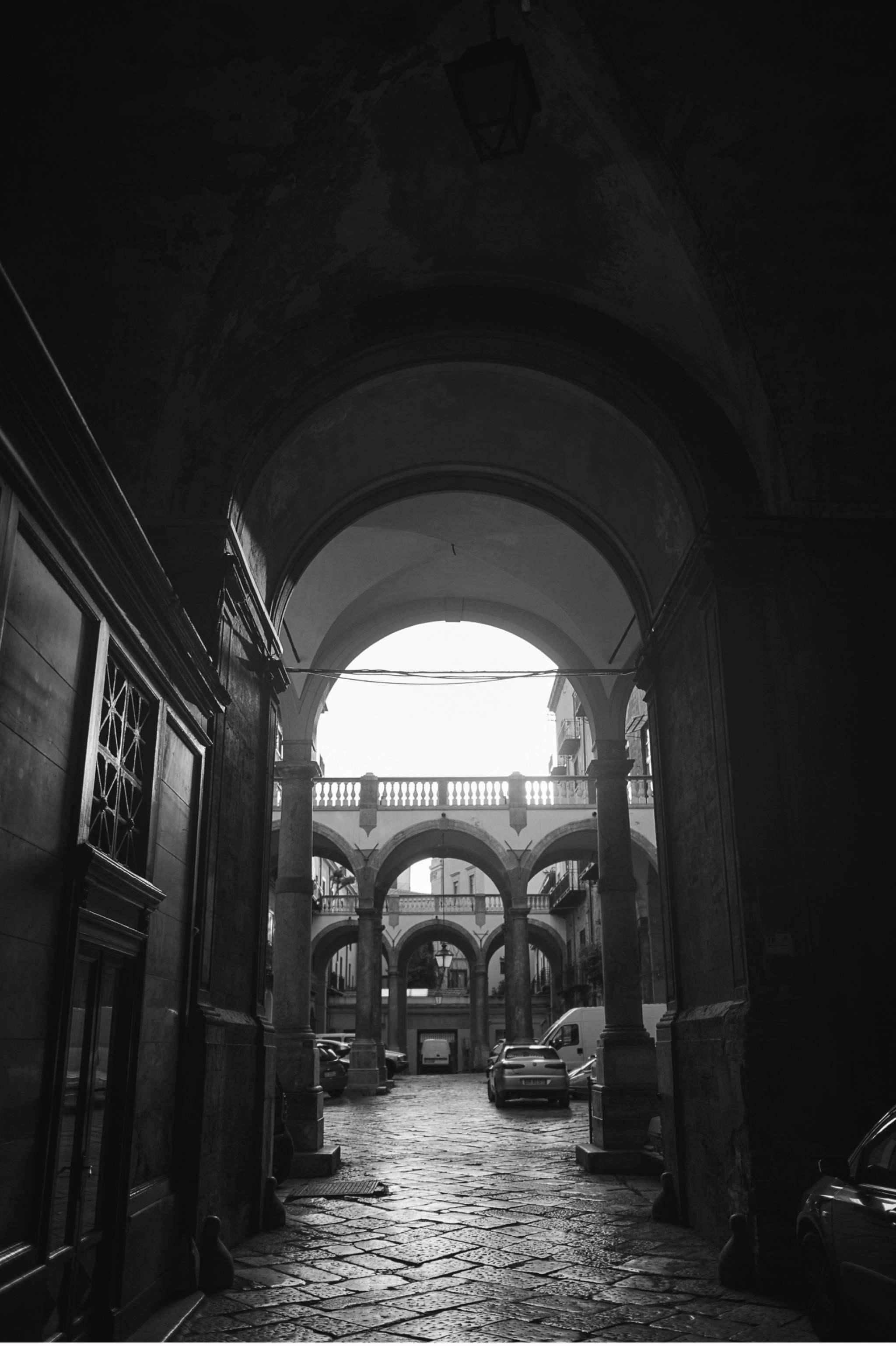 Palermo - visit Palermo - Italien - By Daniel Kempf-Seifried - Geschichten von unterwegs-116