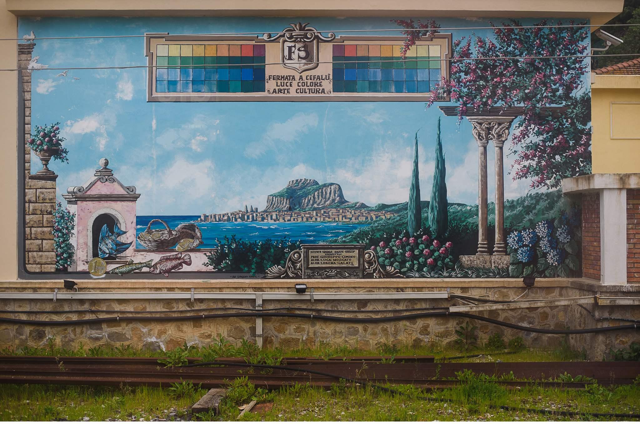 Palermo - visit Palermo - Italien - By Daniel Kempf-Seifried - Geschichten von unterwegs-12