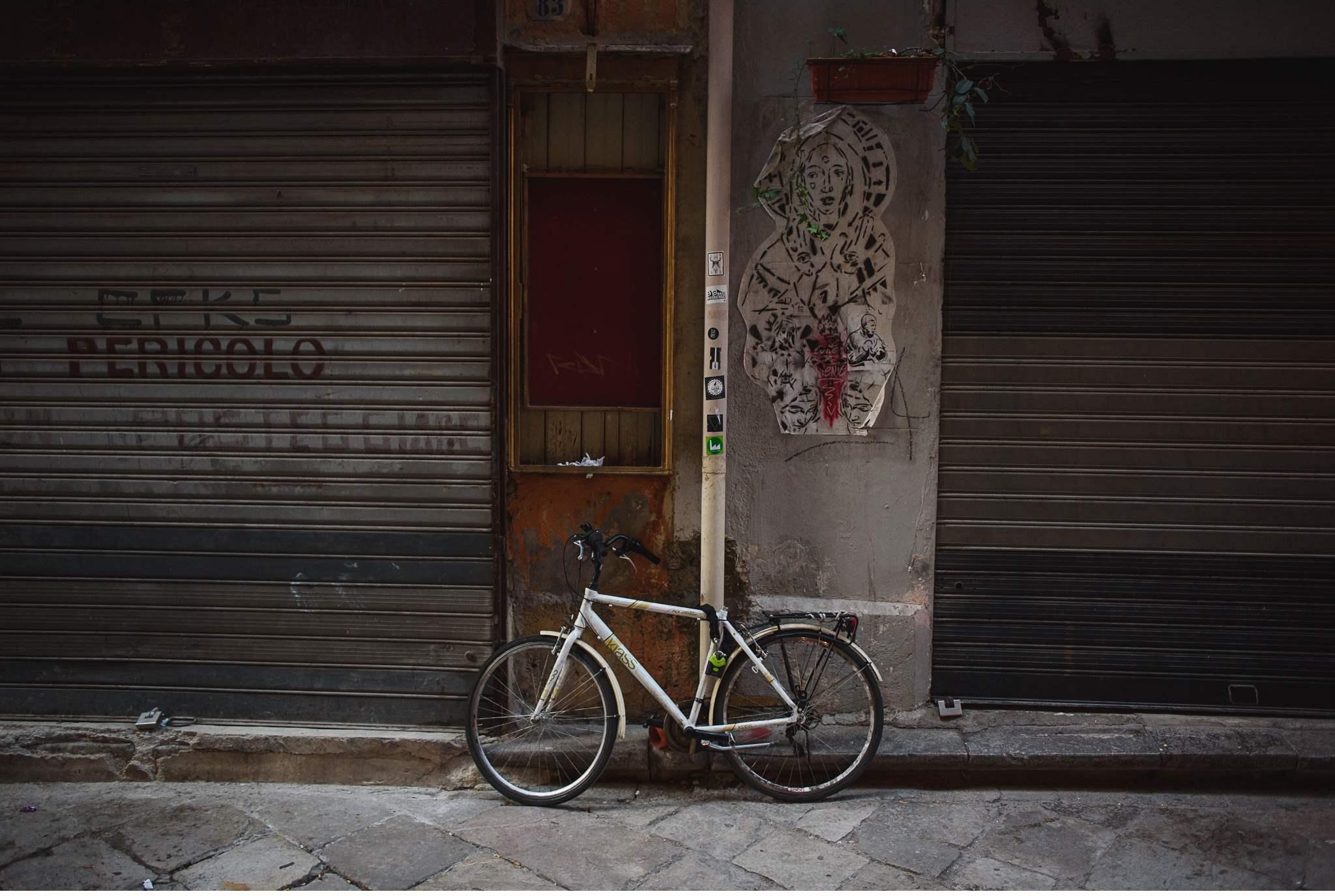 Palermo - visit Palermo - Italien - By Daniel Kempf-Seifried - Geschichten von unterwegs-123