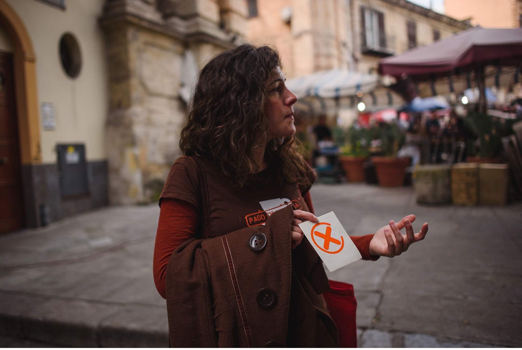 Palermo - visit Palermo - Italien - By Daniel Kempf-Seifried - Geschichten von unterwegs-126