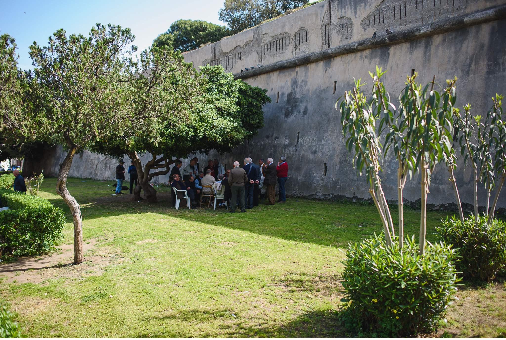 Palermo - visit Palermo - Italien - By Daniel Kempf-Seifried - Geschichten von unterwegs-21