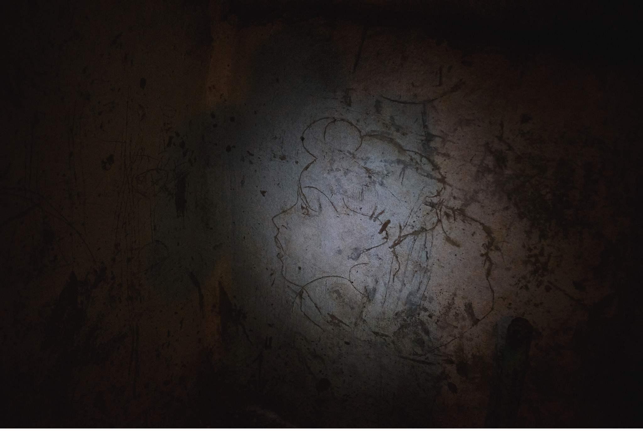 Sotterranea - Das unterirdische Neapel - Geschichten von unterwegs-7