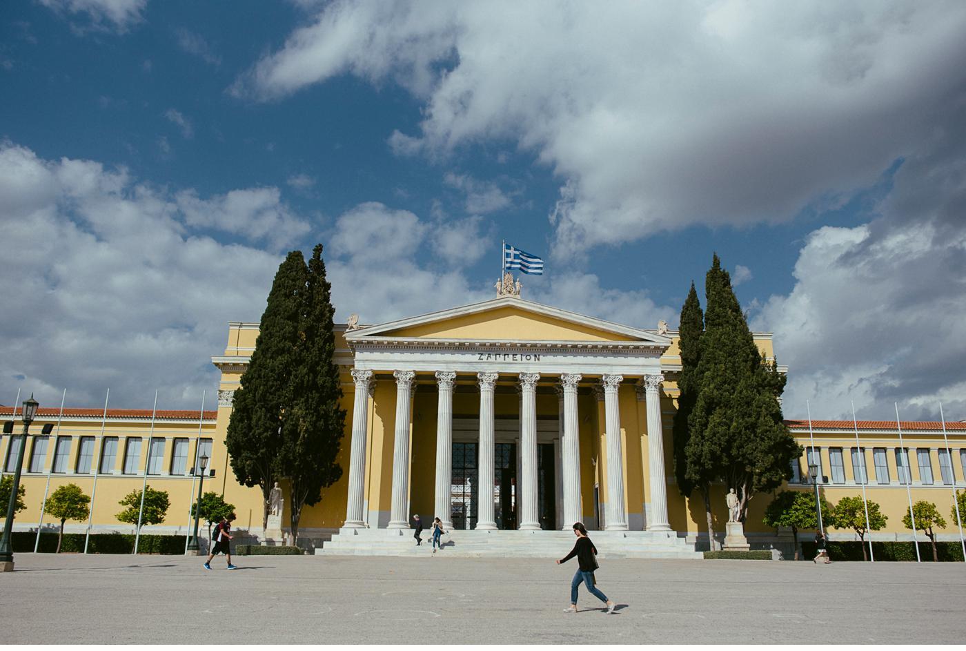 Athen, die Stadt der Götter - copyright Daniel Kempf-Seifried-7687