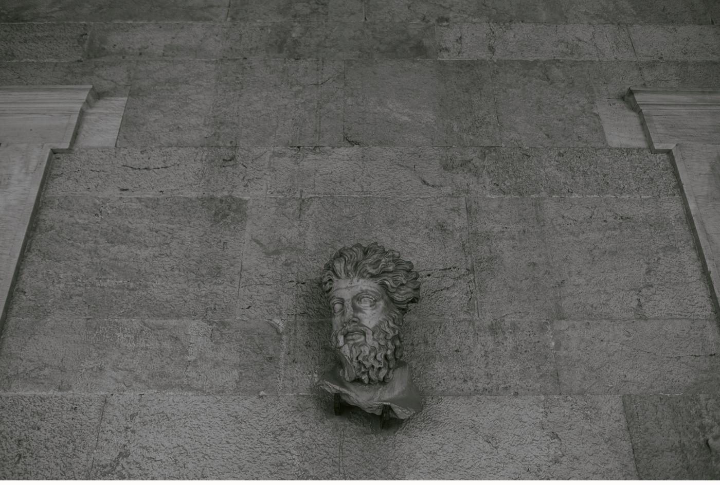 Athen, die Stadt der Götter - copyright Daniel Kempf-Seifried-8337