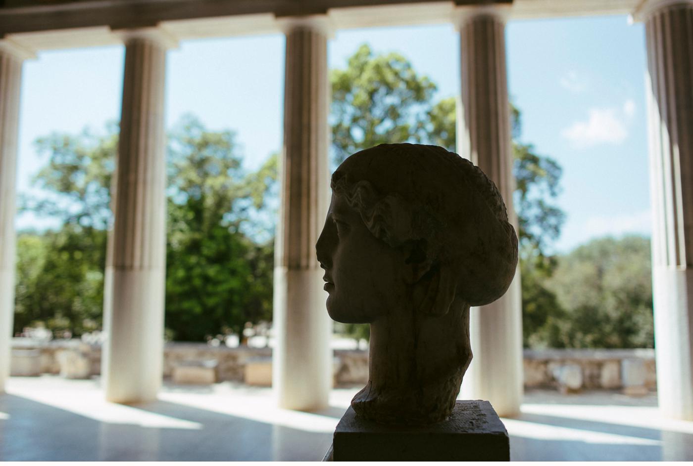 Athen, die Stadt der Götter - copyright Daniel Kempf-Seifried-8356