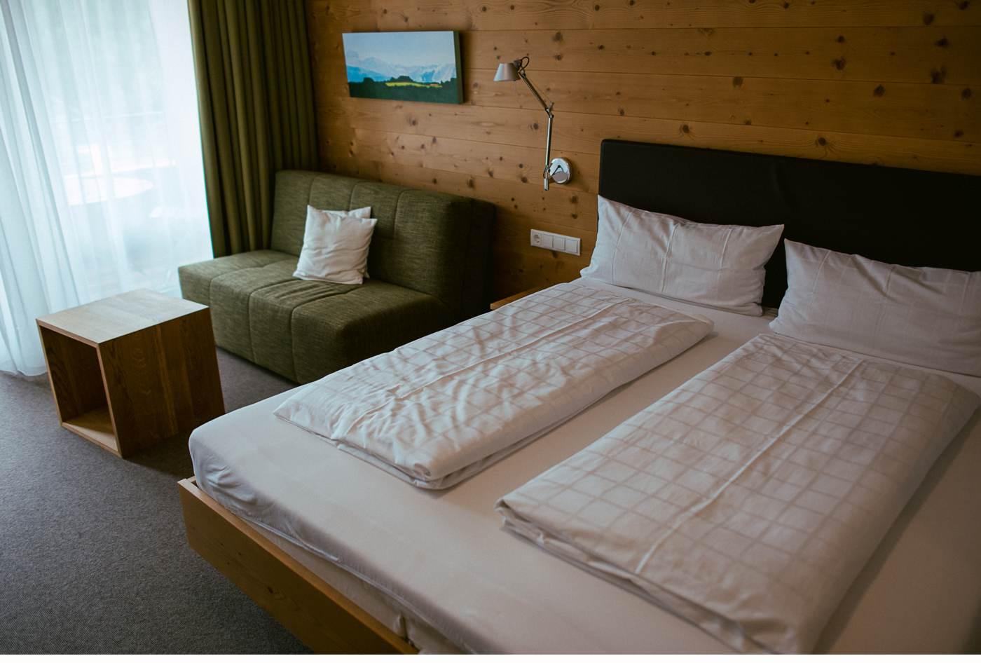 hofgut-duerren-hotel-farny-zwischen-bodensee-und-allgaeu-1-von-77