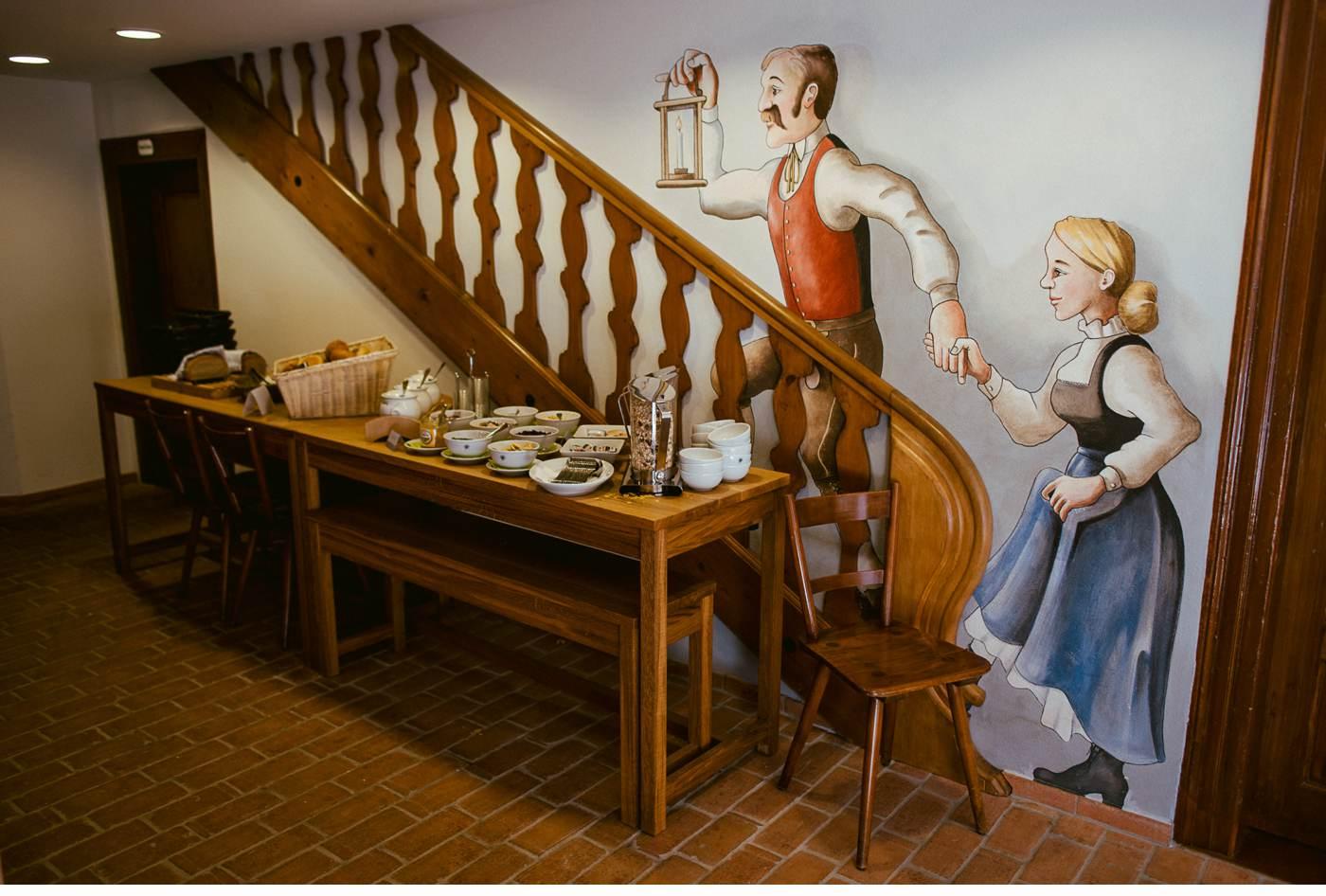 hofgut-duerren-hotel-farny-zwischen-bodensee-und-allgaeu-11-von-77