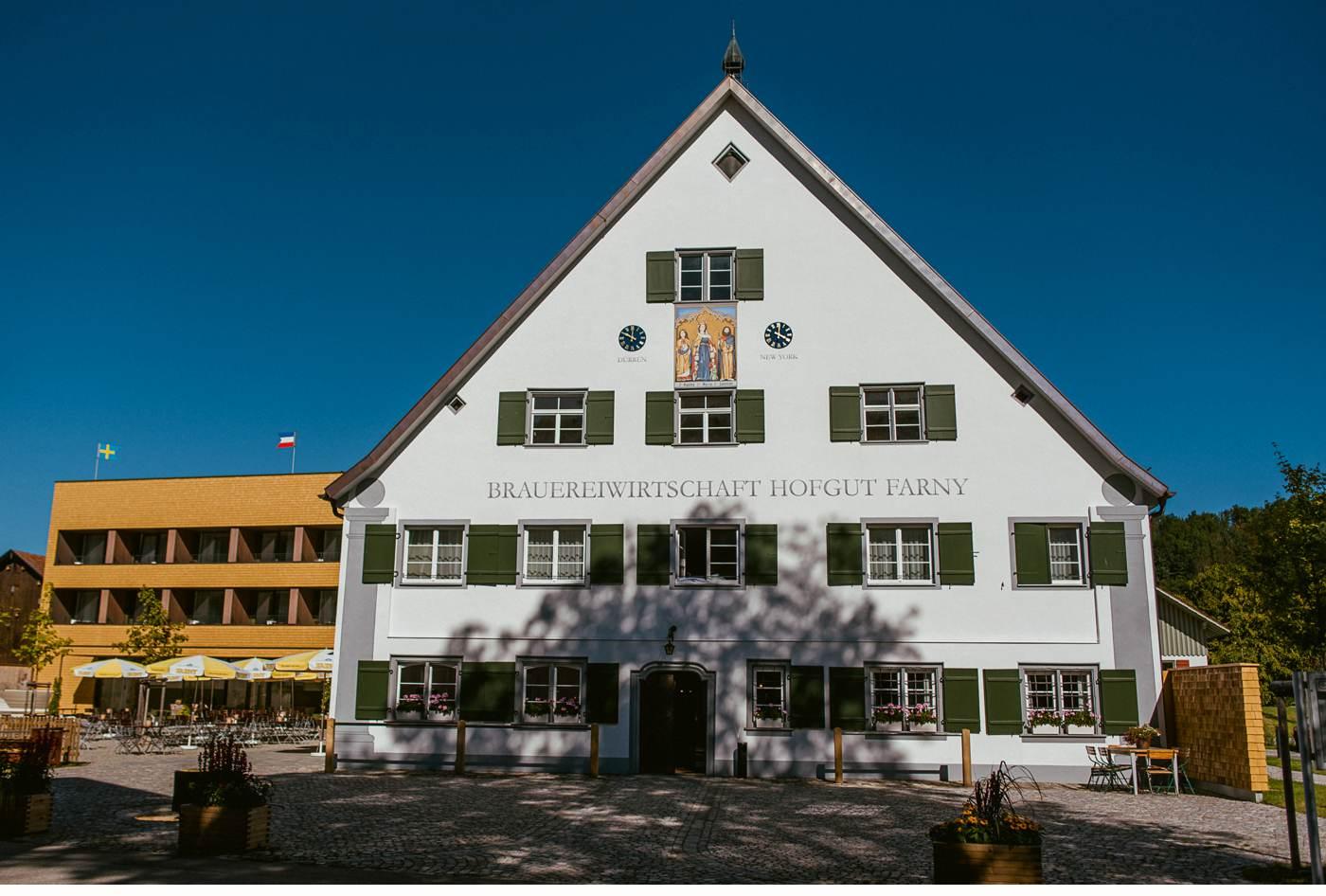 hofgut-duerren-hotel-farny-zwischen-bodensee-und-allgaeu-16-von-77