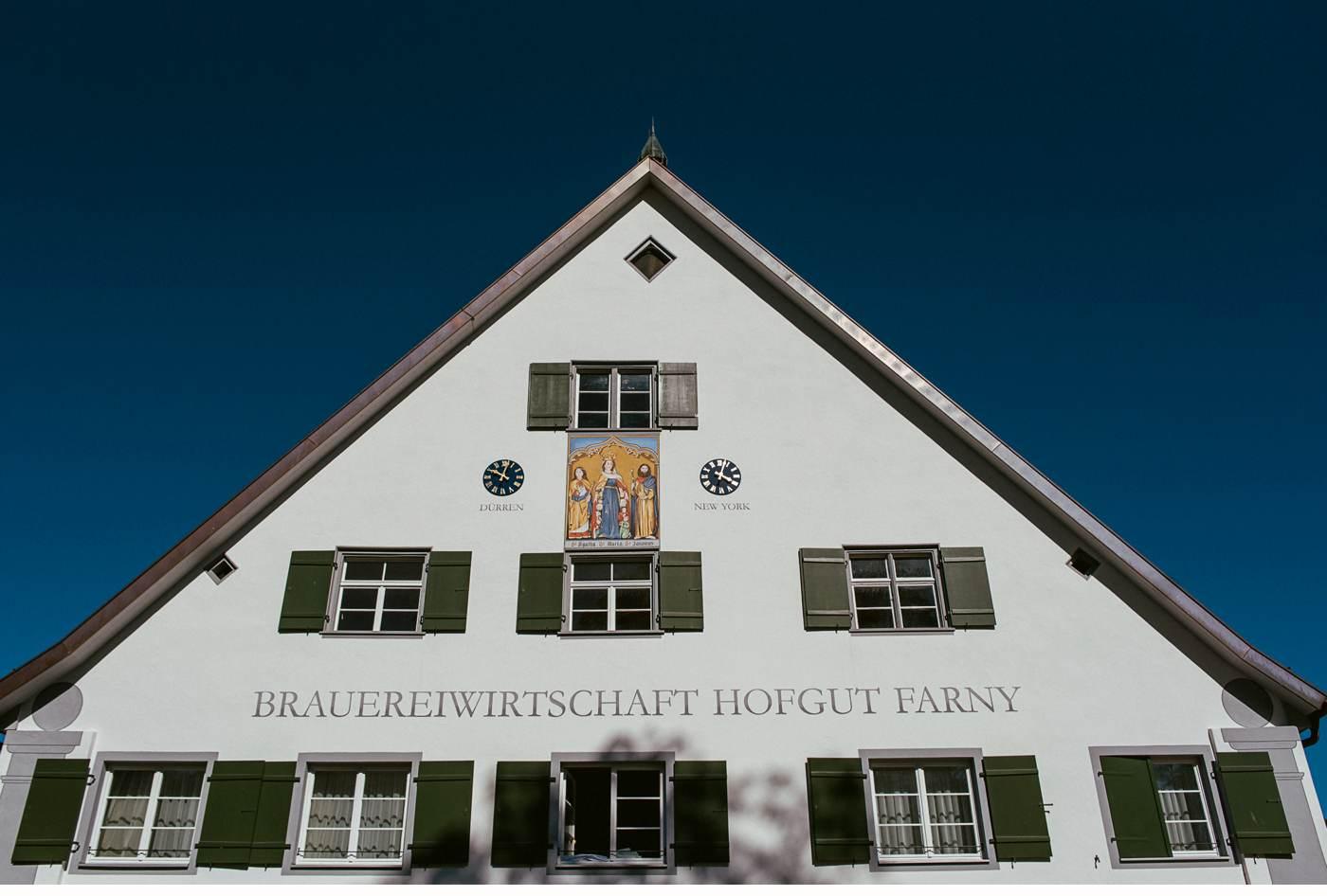 hofgut-duerren-hotel-farny-zwischen-bodensee-und-allgaeu-18-von-77