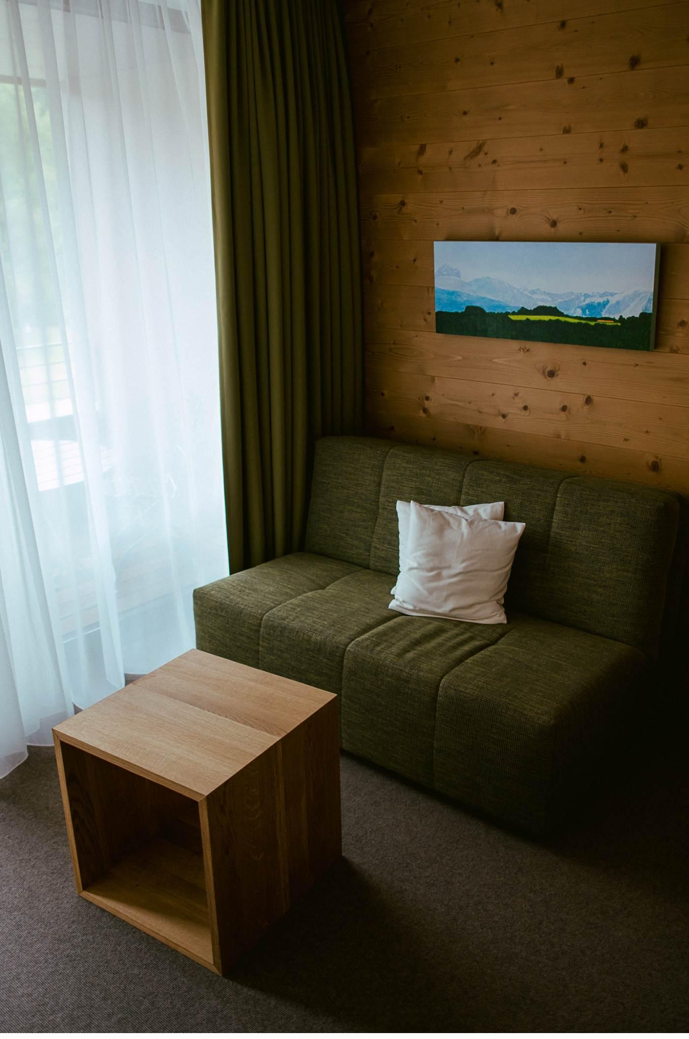 hofgut-duerren-hotel-farny-zwischen-bodensee-und-allgaeu-2-von-77