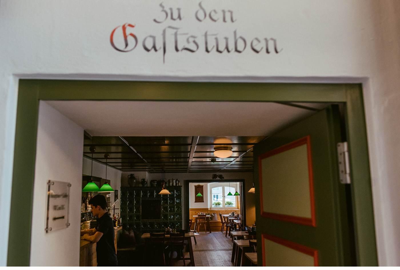 hofgut-duerren-hotel-farny-zwischen-bodensee-und-allgaeu-24-von-77