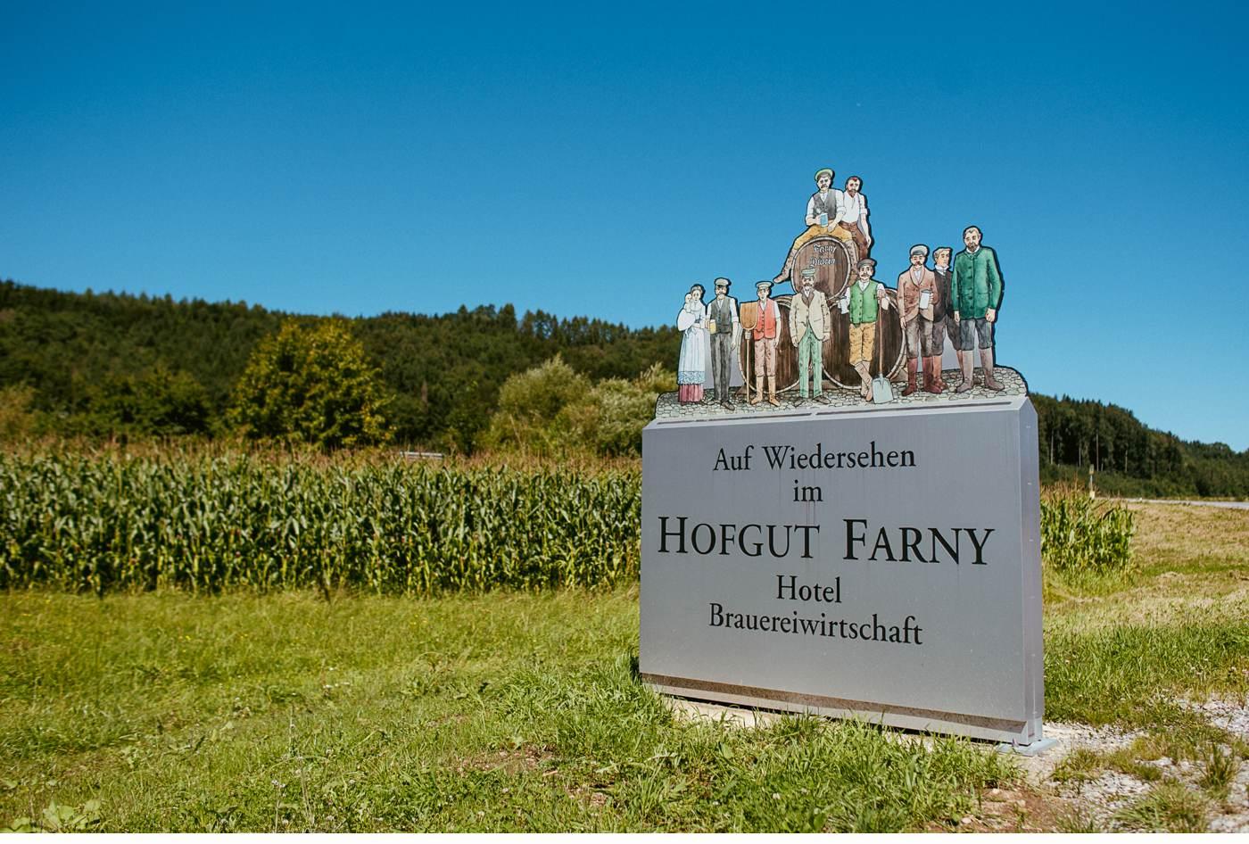 hofgut-duerren-hotel-farny-zwischen-bodensee-und-allgaeu-31-von-77