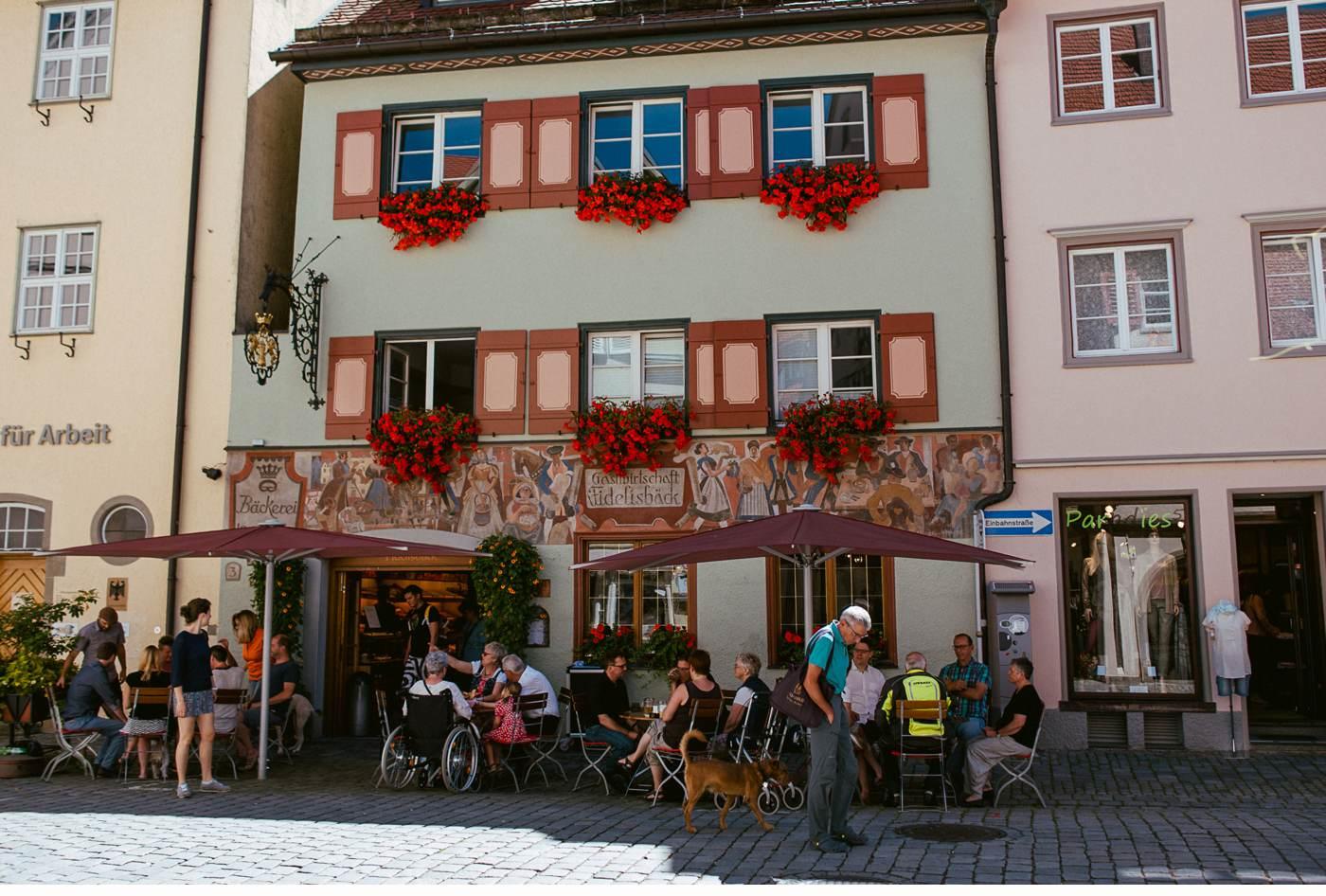 hofgut-duerren-hotel-farny-zwischen-bodensee-und-allgaeu-33-von-77