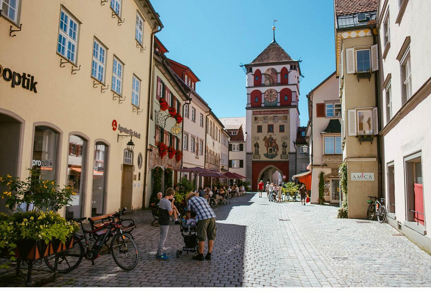 hofgut-duerren-hotel-farny-zwischen-bodensee-und-allgaeu-37-von-77