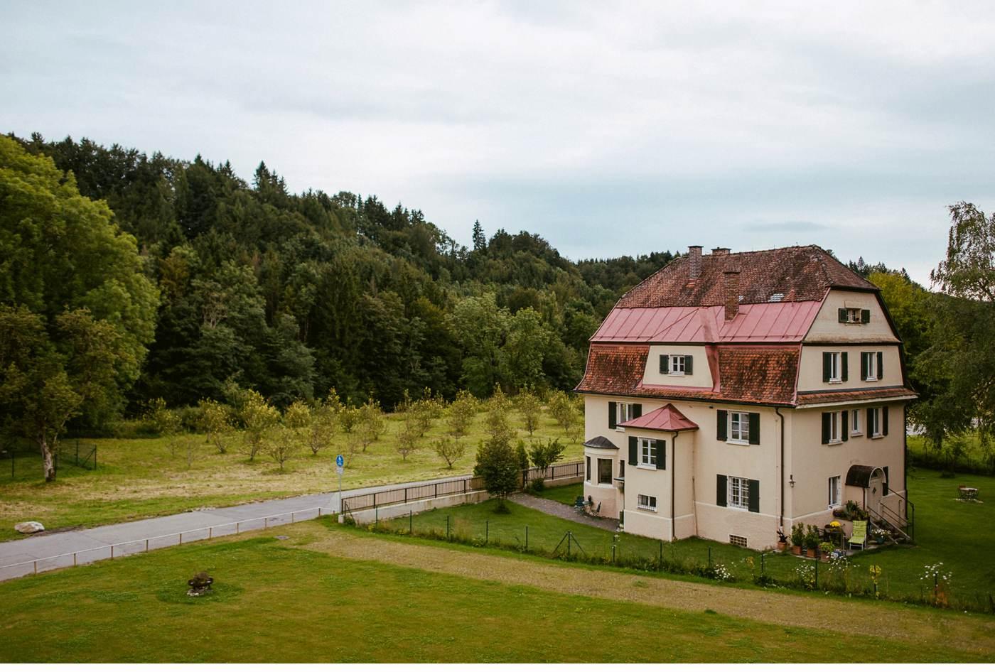 hofgut-duerren-hotel-farny-zwischen-bodensee-und-allgaeu-4-von-77