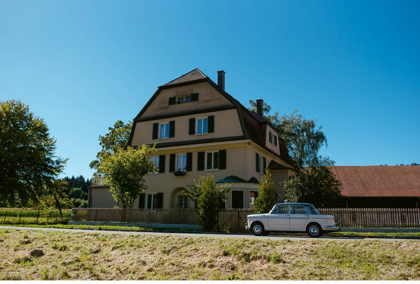 hofgut-duerren-hotel-farny-zwischen-bodensee-und-allgaeu-53-von-77