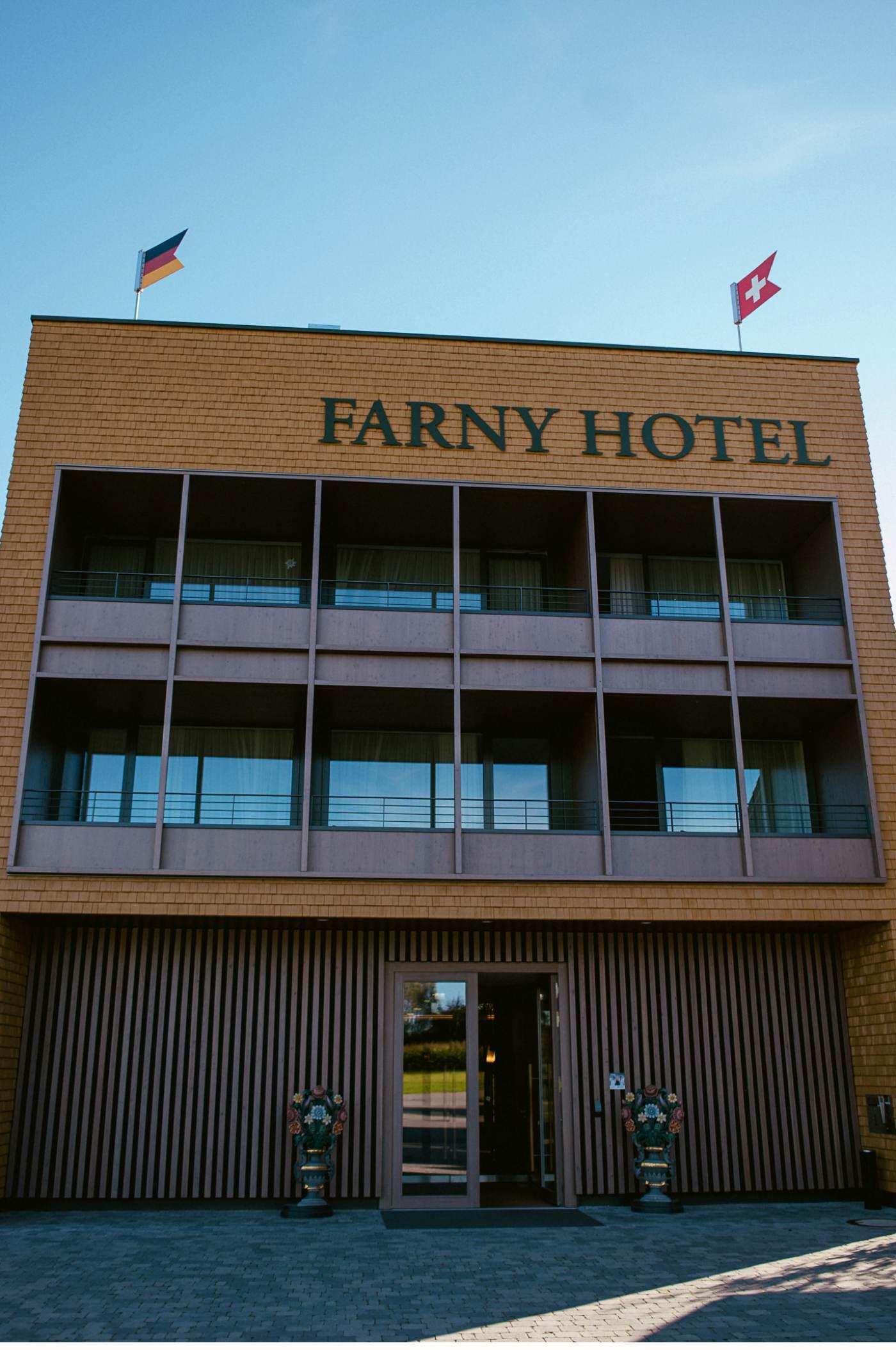 hofgut-duerren-hotel-farny-zwischen-bodensee-und-allgaeu-59-von-77