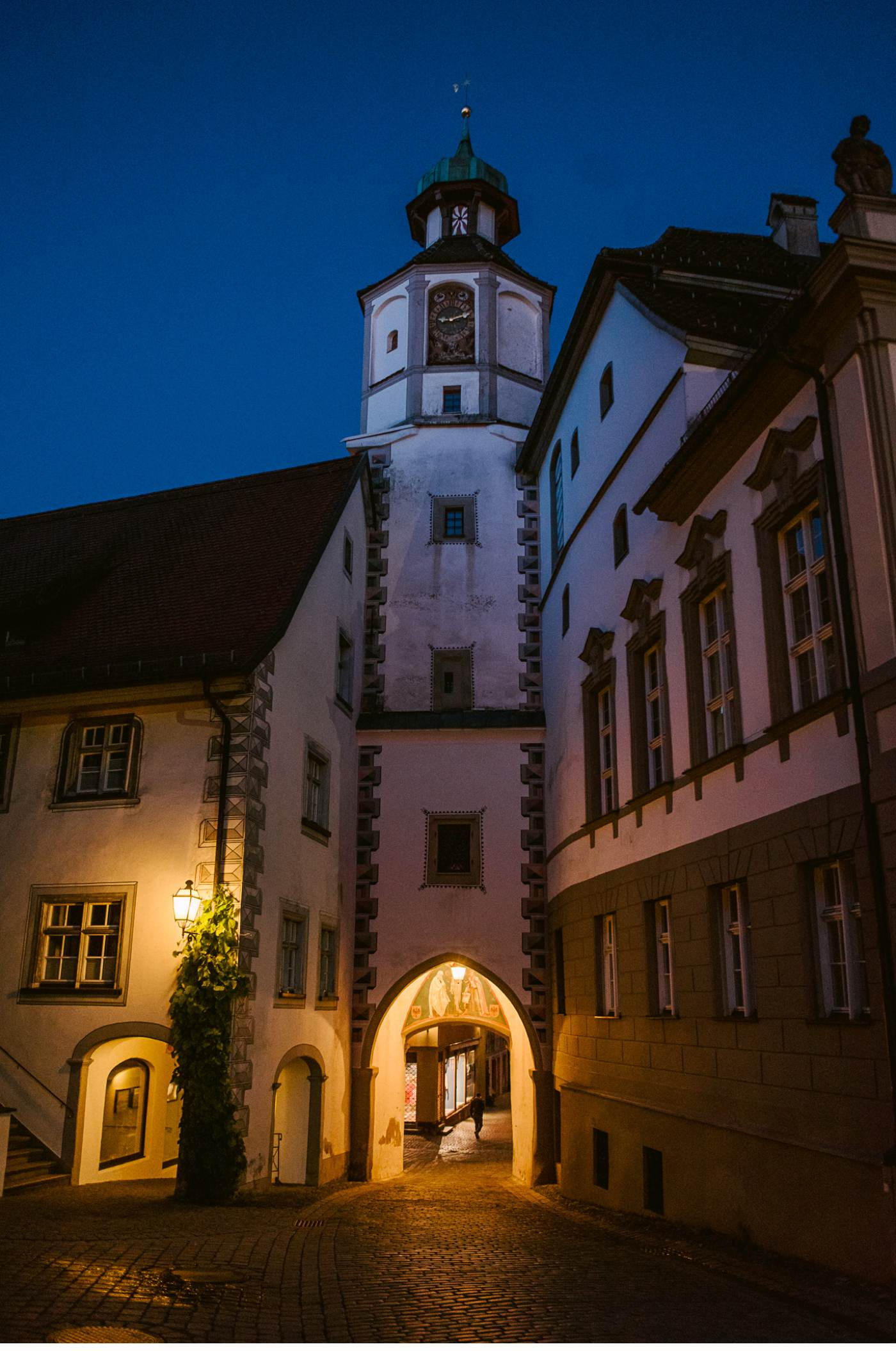 hofgut-duerren-hotel-farny-zwischen-bodensee-und-allgaeu-69-von-77