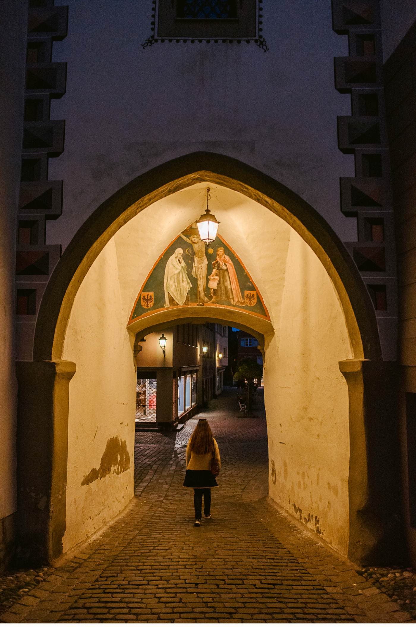 hofgut-duerren-hotel-farny-zwischen-bodensee-und-allgaeu-70-von-77
