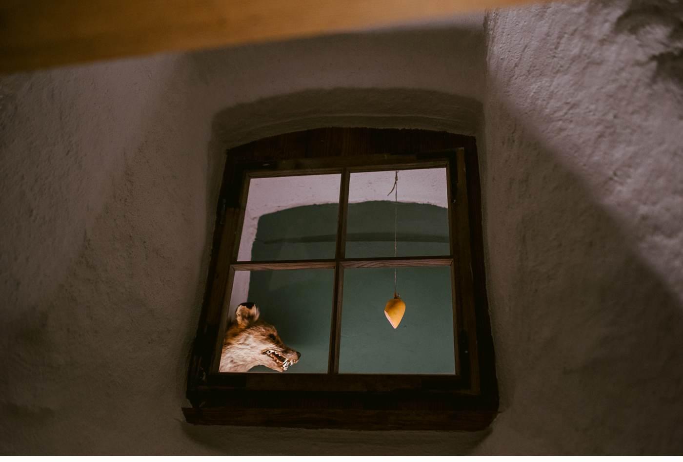 hofgut-duerren-hotel-farny-zwischen-bodensee-und-allgaeu-75-von-77