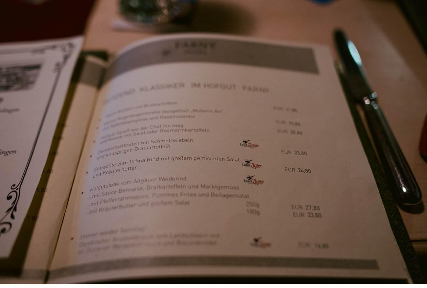 hofgut-duerren-hotel-farny-zwischen-bodensee-und-allgaeu-8-von-77