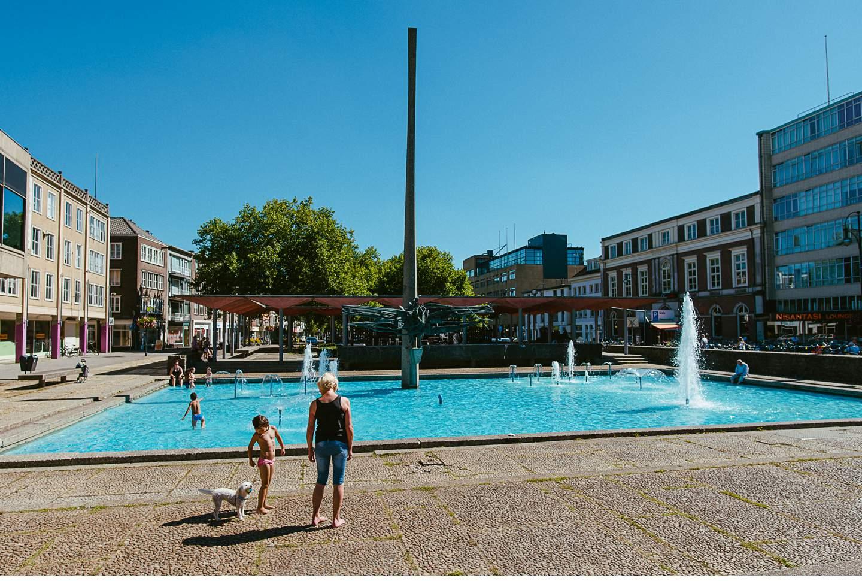 arnheim-gelderland-das-andere-holland-64-von-90