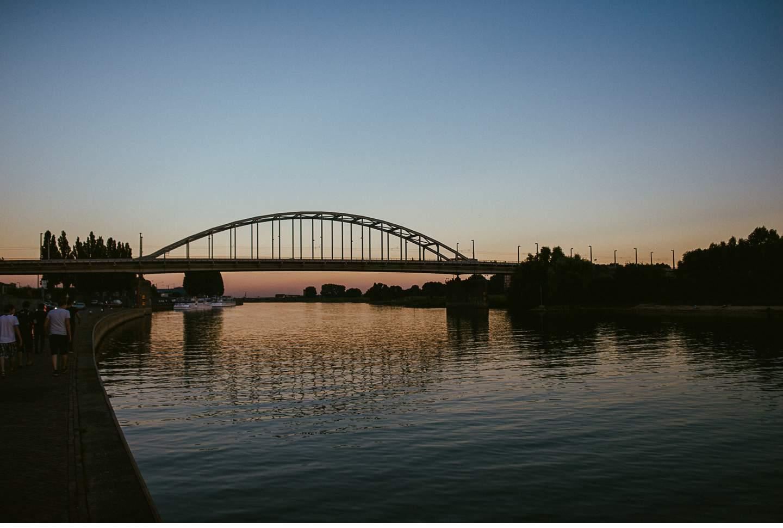 arnheim-gelderland-das-andere-holland-81-von-90