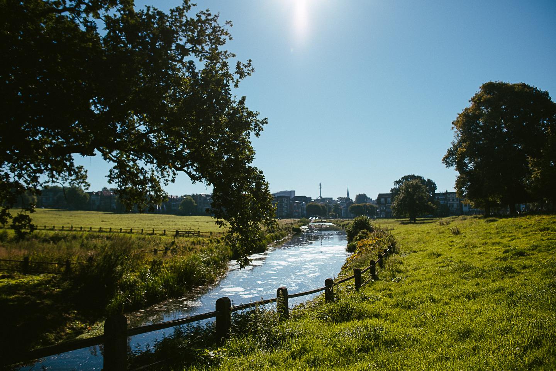 arnheim-gelderland-sonsbeek-park-1-von-1