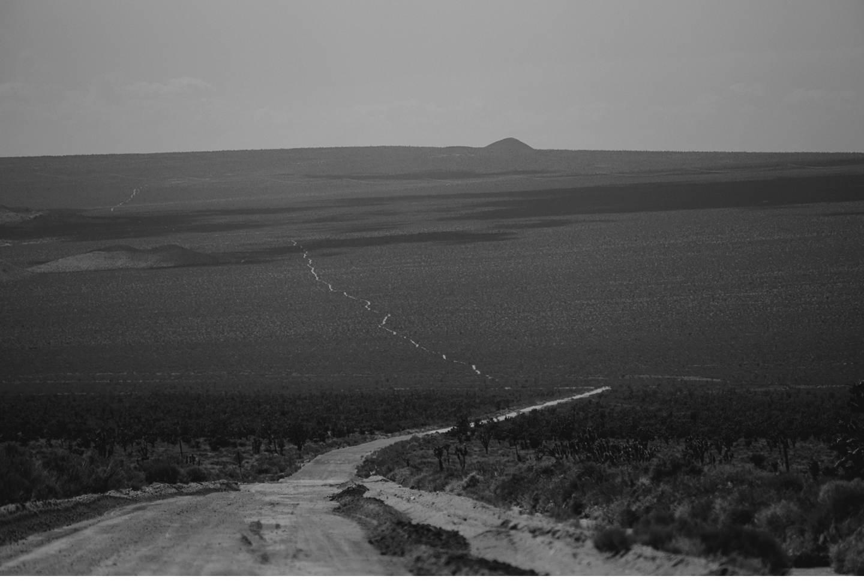 der-wilde-westen-der-usa-roadtrip-von-las-vegas-nach-kalifornien-25-von-85