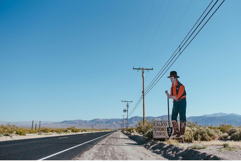 der-wilde-westen-der-usa-roadtrip-von-las-vegas-nach-kalifornien-54-von-85