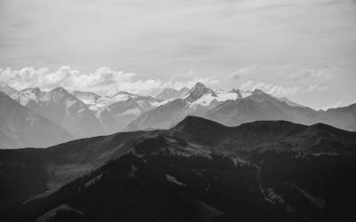 Salzburger Land – Momente des Glücks im Naturhotel Forsthofgut