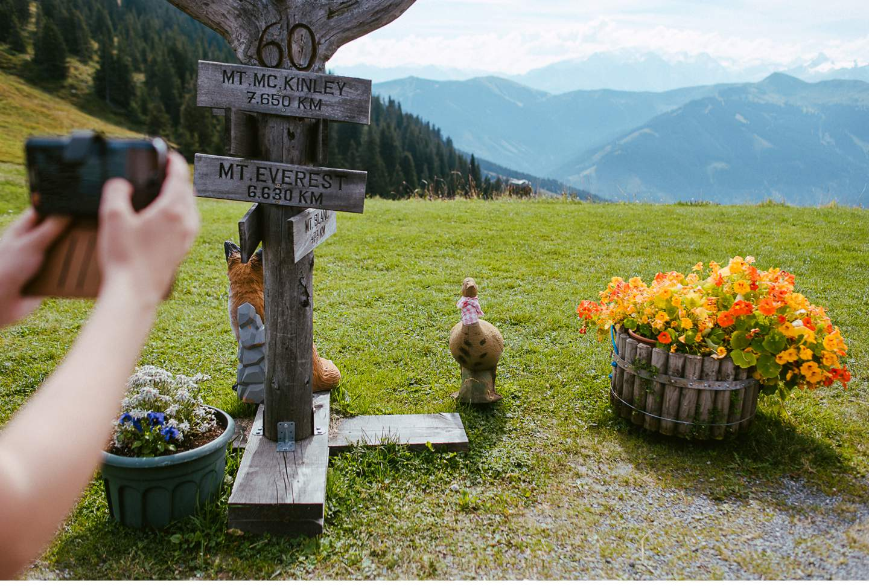 naturhotel-forsthofgut-in-leogang-salzburger-land-25-von-89