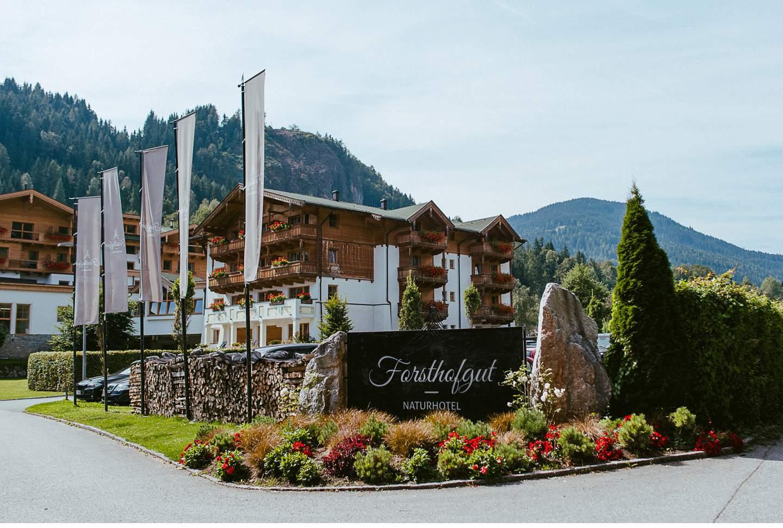 naturhotel-forsthofgut-in-leogang-salzburger-land-30-von-89
