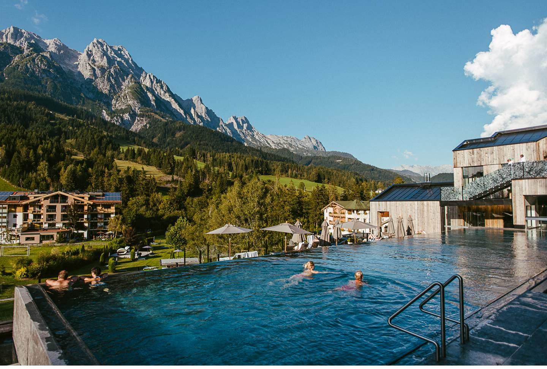 naturhotel-forsthofgut-in-leogang-salzburger-land-42-von-89
