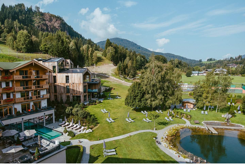 naturhotel-forsthofgut-in-leogang-salzburger-land-56-von-89