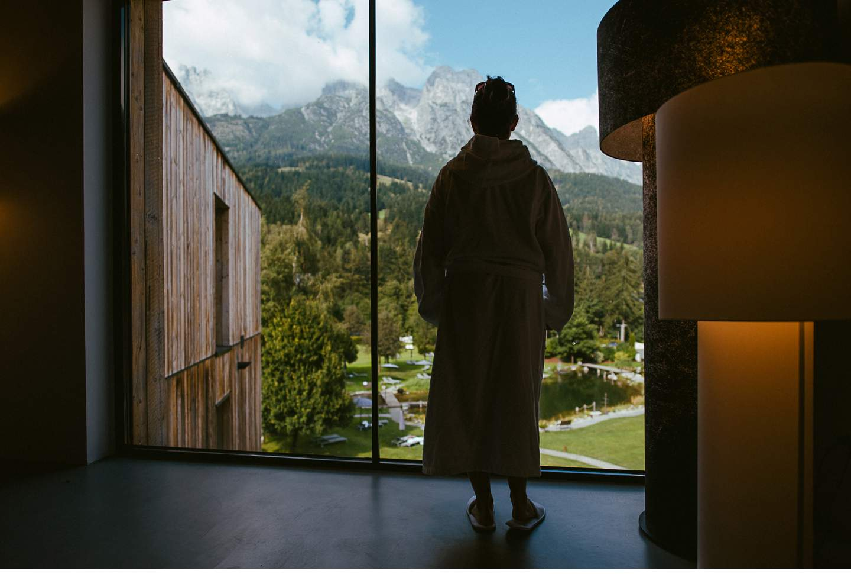 naturhotel-forsthofgut-in-leogang-salzburger-land-71-von-89