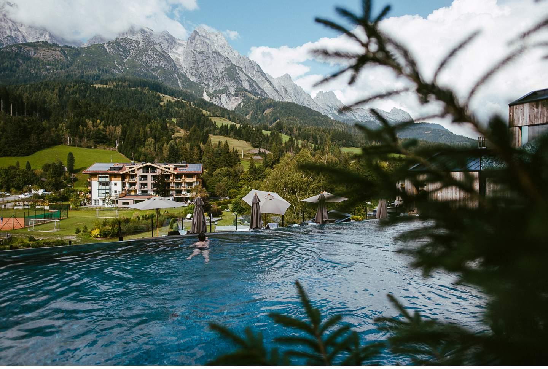 naturhotel-forsthofgut-in-leogang-salzburger-land-73-von-89