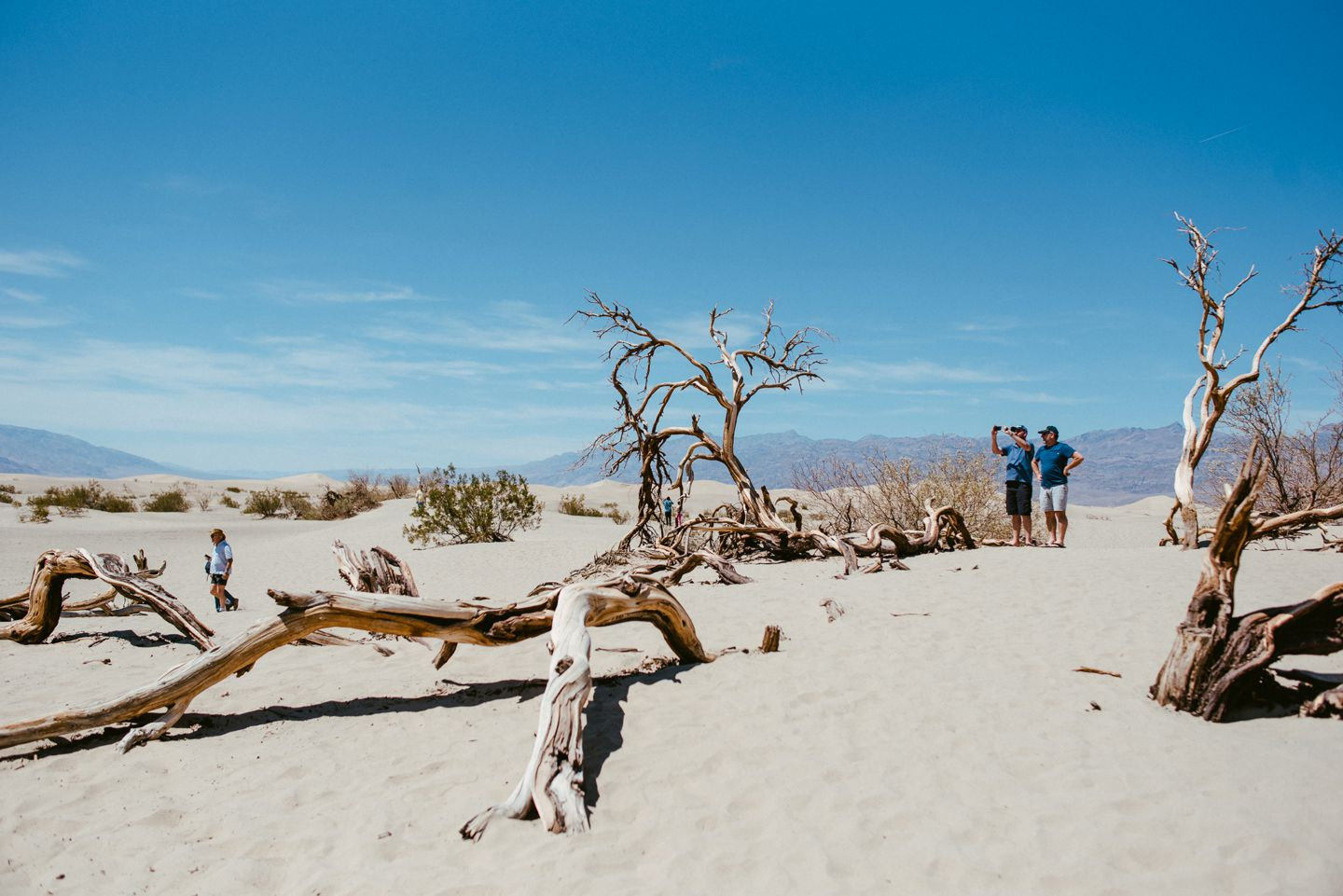death-valley-california-107