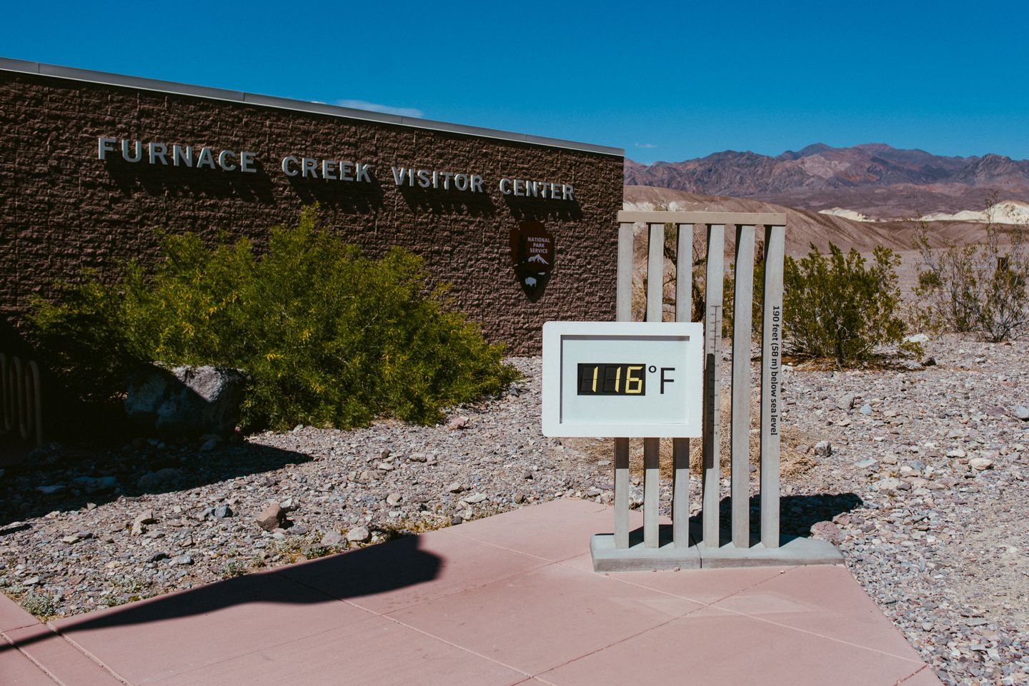 death-valley-california-110
