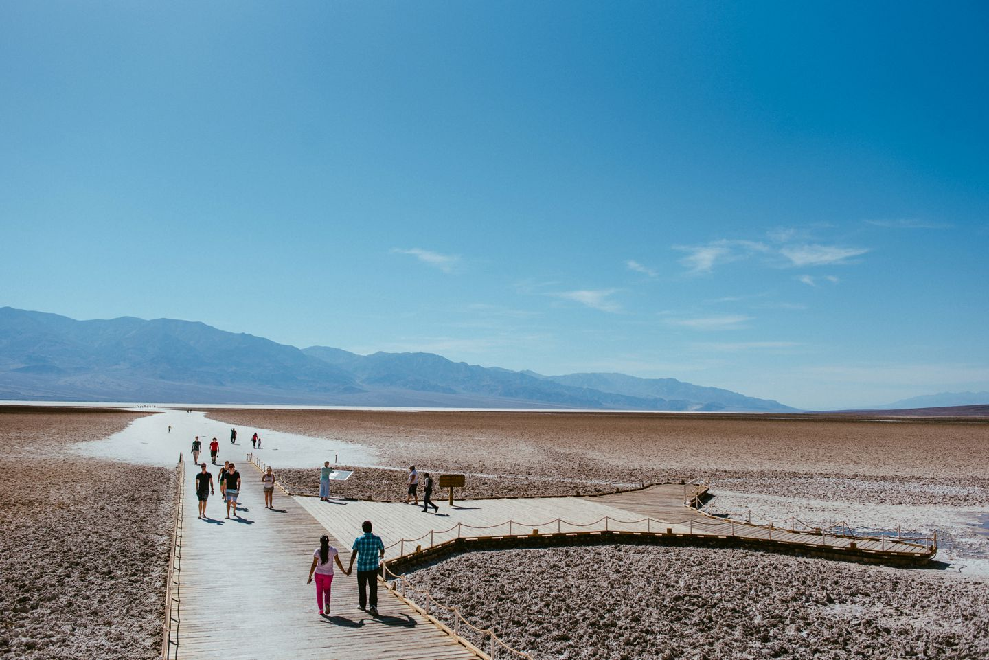 death-valley-california-112