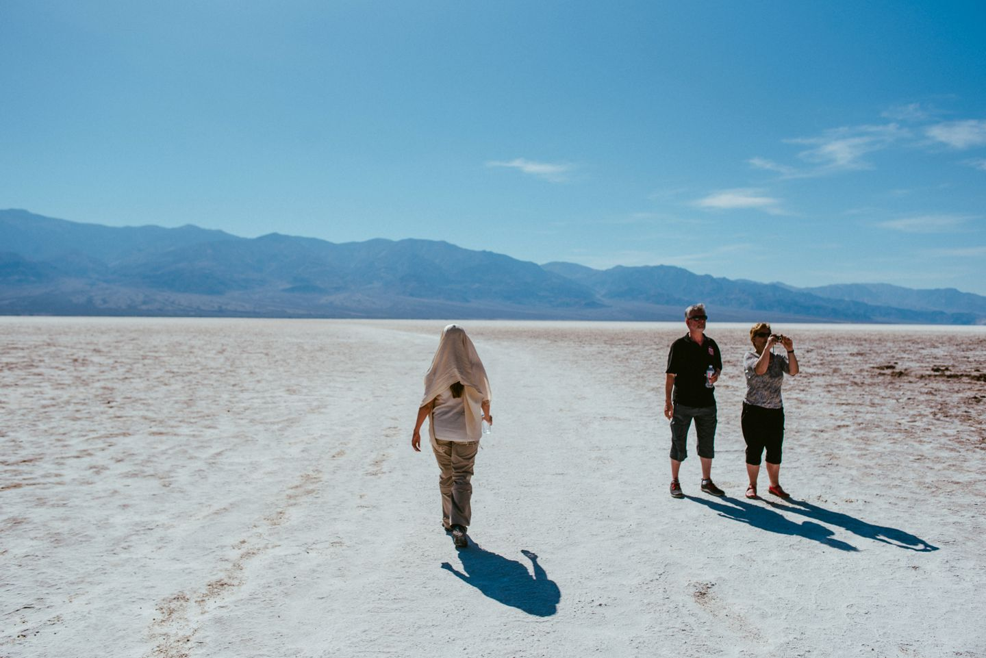 death-valley-california-115
