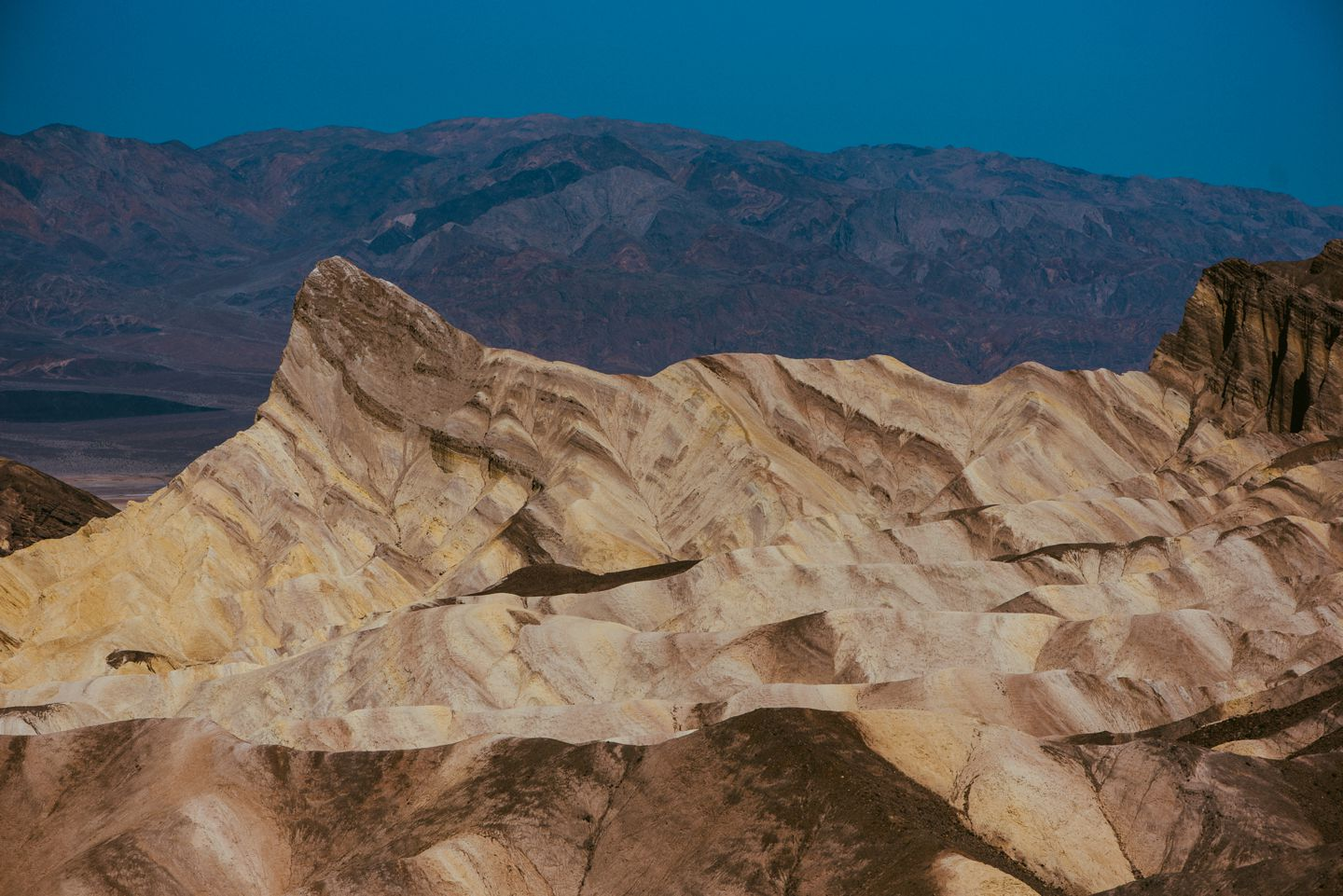 death-valley-california-141