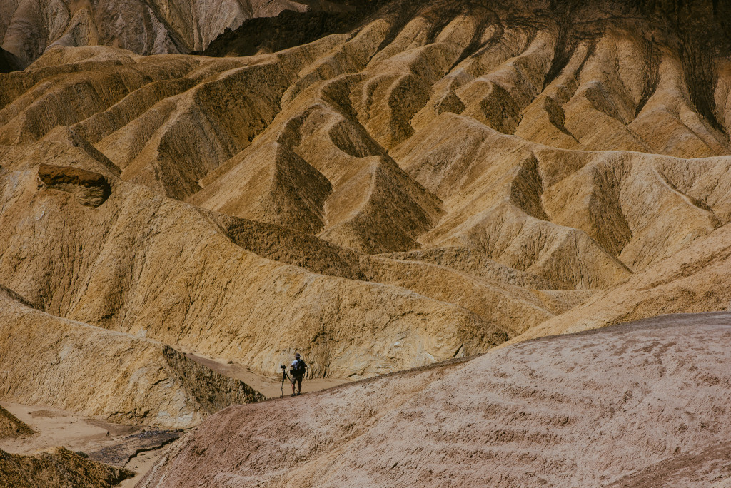 death-valley-california-150