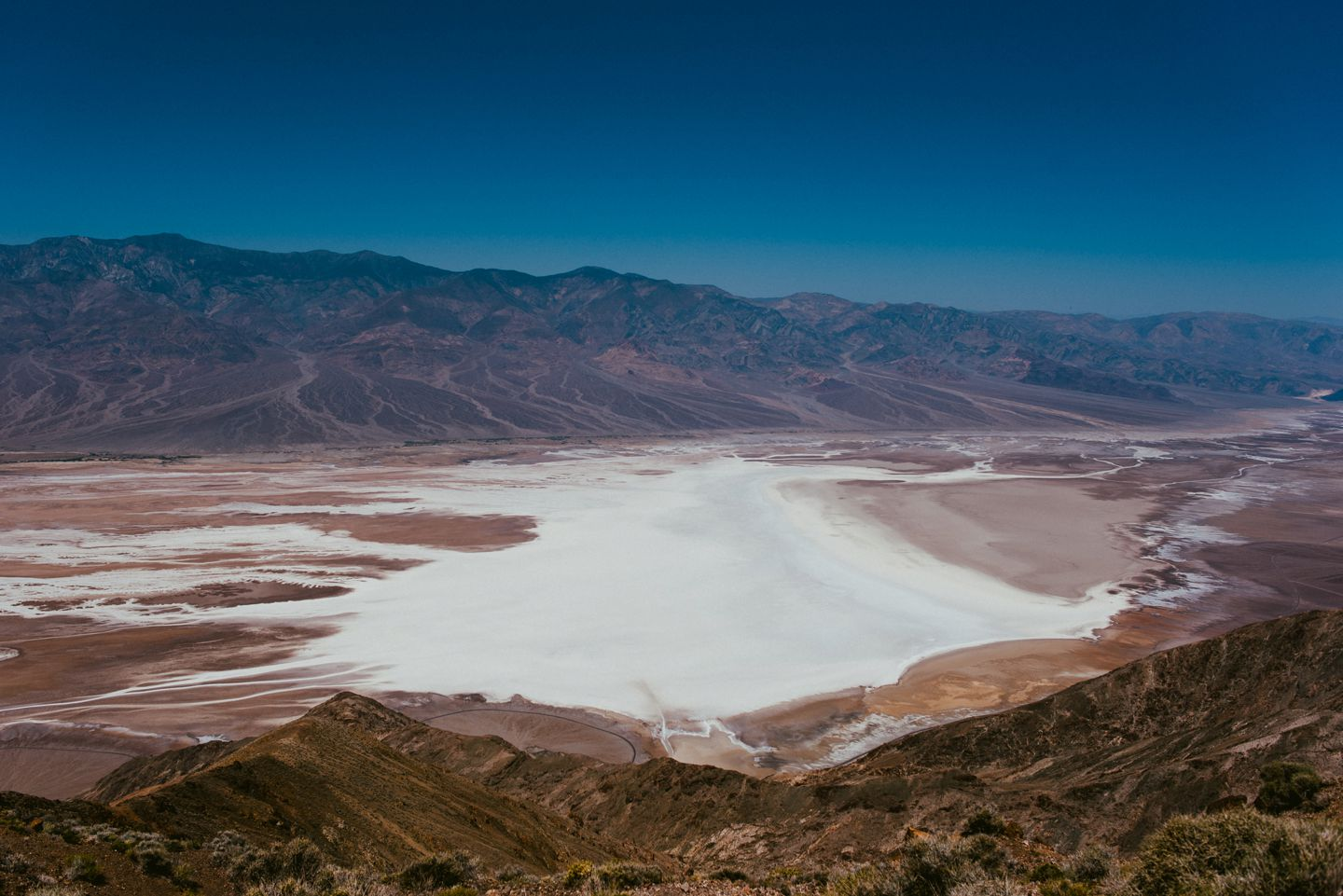 death-valley-california-153