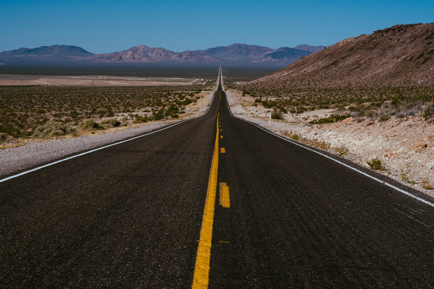 death-valley-california-156