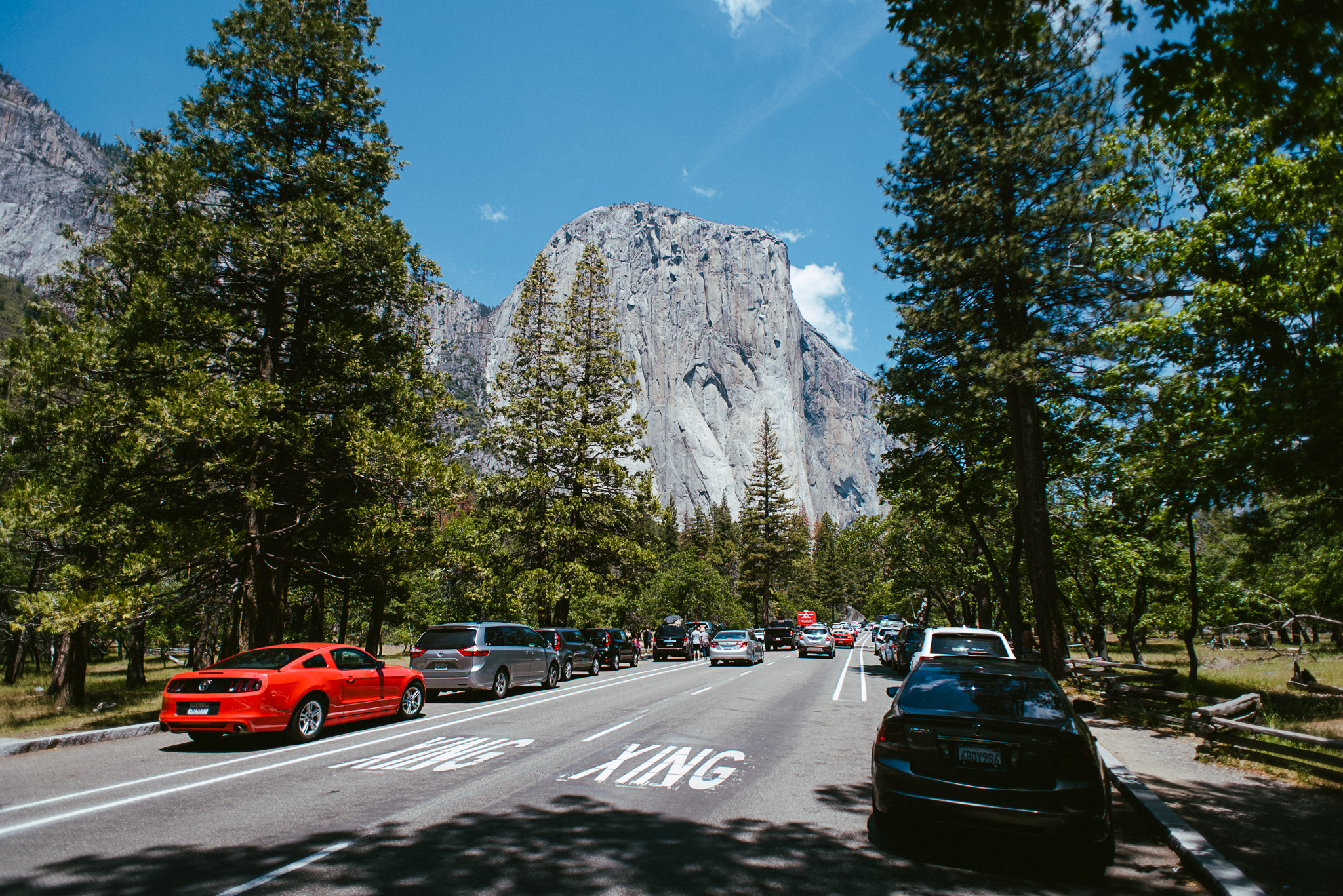el-capitan-yosemite-nationalpark-100