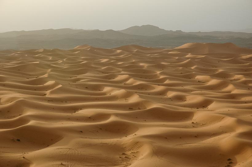 africa-overland-marokko-107